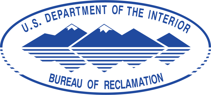 720px-US-DOI-BureauOfReclamation-Seal_svg.png