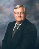 Bennett R. Drake